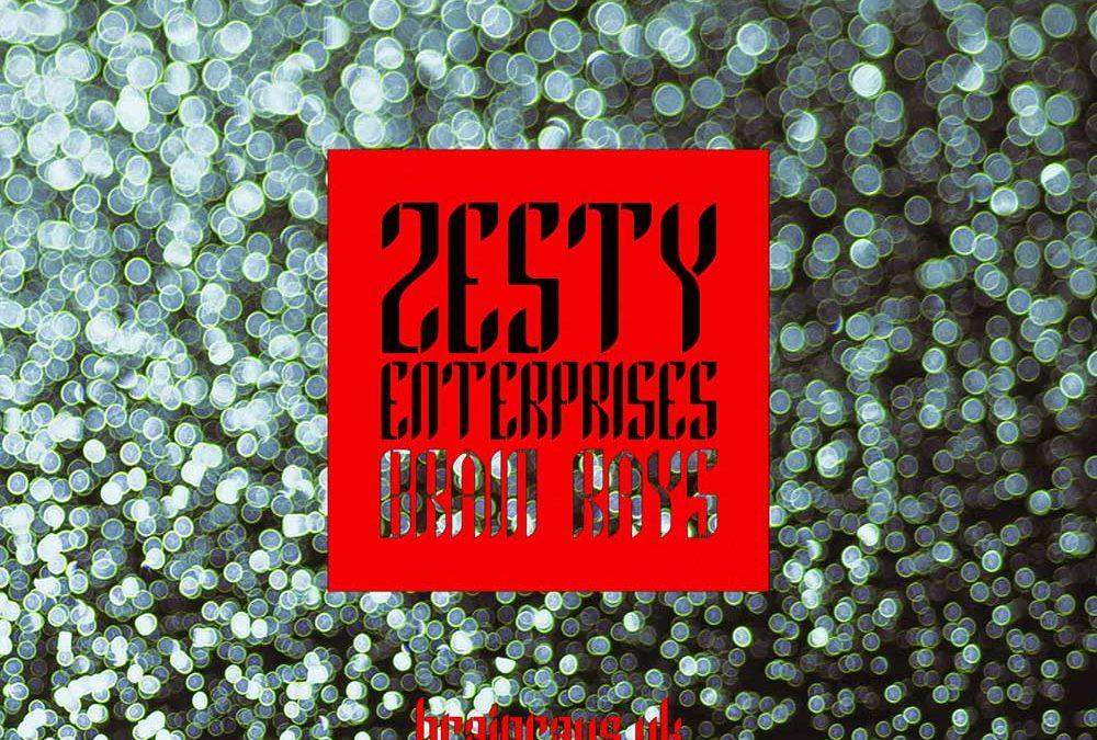 Zesty Enterprises – Out Now