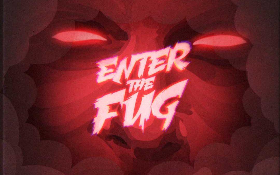 Enter The Fug